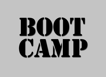 Writer's Digest One on One Boot Camp Review
